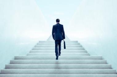 会社の歩み